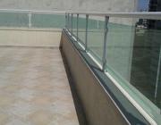 pelicula_solar_seguranca03