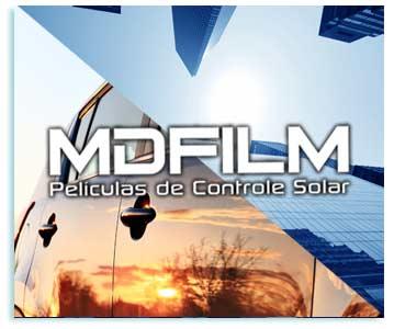 md_film_peliculas