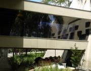 peliculas-arquitectonicas10