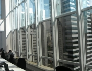peliculas-arquitectonicas27