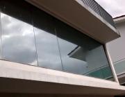 peliculas-arquitectonicas43