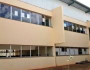 peliculas-arquitectonicas48