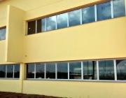 peliculas-arquitectonicas50