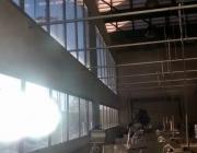 peliculas-arquitectonicas51