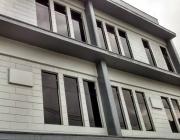 peliculas-arquitectonicas56