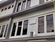peliculas-arquitectonicas57