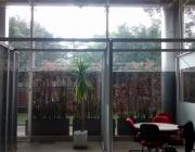peliculas-arquitectonicas61