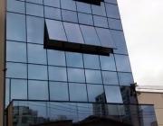 peliculas-arquitectonicas64