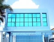 peliculas-arquitectonicas68