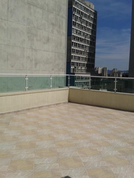 pelicula_solar_seguranca02